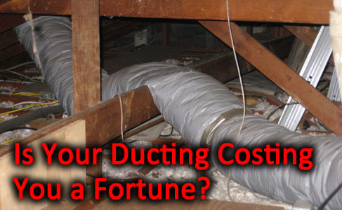 central_air_conditioning_ducting