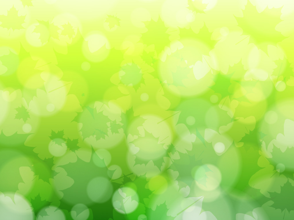 green-abstract-wallpapers-164