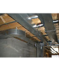 icon-residential-duct-design-heating-and-cooling-company-norwalk-ct-250x300