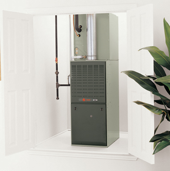 Heater Installation and Repair