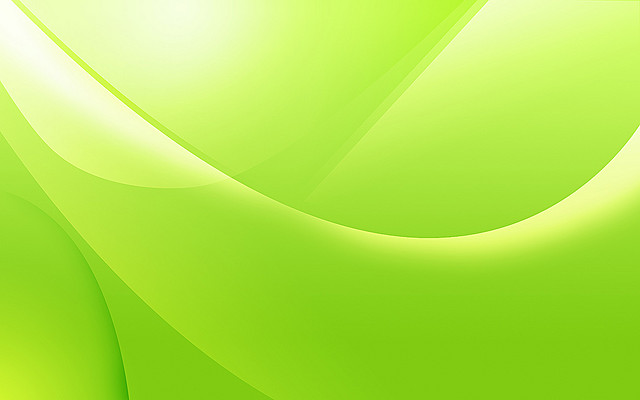 Lime Green Background Mr Comfort Cooling And Heating